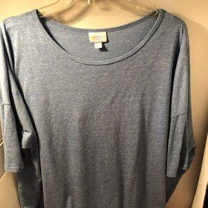LulaRoe Classic T-shirt